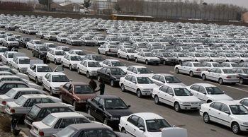 قیمت پرفروش ترین خودروهای داخلی + جدول