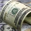 تخصیص ارز برای واردات توسط بانک مرکزی/موجودی کالاهای اساسی ۵ برابر پارسال است