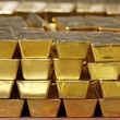 واردات طلای آب شده به  ایران آزاد شد