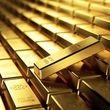 همه خوشبین به افزایش قیمت جهانی طلا