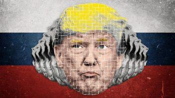 استعفایی که شبهههای پرونده اوکراینگیت را پیچیدهتر کرد