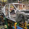 تولید 23 خودرو بر اساس پلت فرم جدید داخلی!