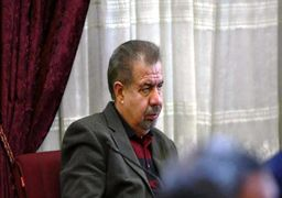 پیام تسلیت وزارت ورزش بابت درگذشت مجری تلویزیون