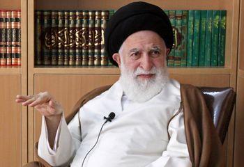 پیشنهاد بودجه از احمدی نژاد به روحانی که با گرفتن آن مخالف است!+قالیباف