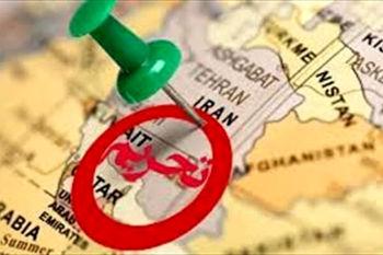 جدول ۲۰ مقصد اصلی صادرات ایران در دوماه نخست سال 99