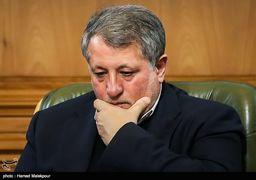 انتقاد محسن هاشمی از شهرداری نجفی/ انتظارات مردم برآورده نشده است