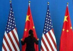 جنگ تجاری چین و آمریکا به مرحله نفتی رسید / نفت ایران جایگزین نفت آمریکا میشود؟