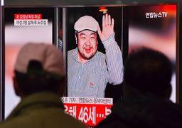 رد پای دو زن در ماجرای بردارکشی رهبر کره شمالی