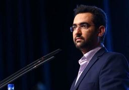 برخی در ایران دنبال بستن شبکههای اجتماعی هستند