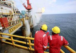 فوربس: صادرات نفت ایران افزایش یافت