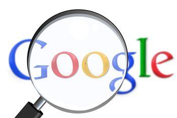 این موارد را در گوگل جستجو نکنید!