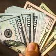 قیمت انواع دلار، یورو و درهم در بازارهای مختلف روز دوشنبه +جدول