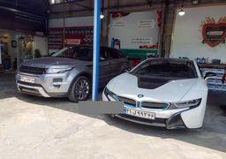 سازمان بازرسی، اصلاح قیمت خودروها را مشروط کرد