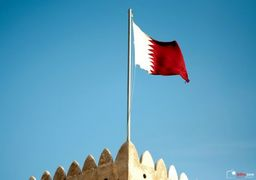 قطر محاصره سفارت آمریکا در بغداد را محکوم کرد