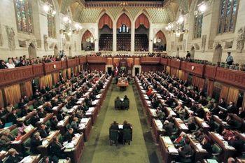 عقبنشینی کانادا از رابطه با ایران