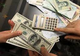 چرا دلار رکورد شکنی کرد