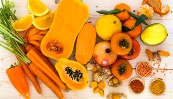 با این میوههای پاییزی بدنتان را در مقابل ویروسها مقاوم کنید