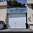 طرح جدایی سازمان زندانها از قوه قضائیه کلید خورد