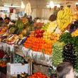 عبور بازار از اثر تورمی «یلدا»