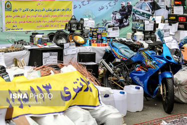 57880866_farzad-khabooshani-isna-3