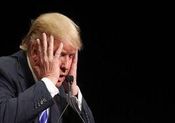 استیضاح ترامپ چه بلایی سرش میآورد؟