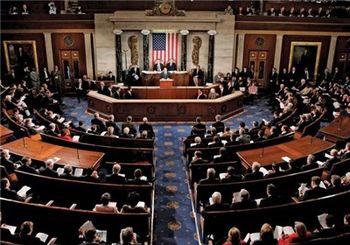 هشدار سناتورهای سابق آمریکا به سناتورهای جدید