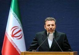 آدرس رئیس دفتر روحانی از «جای پا» در شروع حرکات اخیر در مشهد