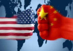 هشدار تعرفهای چین به آمریکا