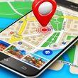 پیدا کردن آدرس در گوگل مپس ساده تر می شود