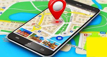 جایگزین نقشه گوگل برای کسبوکارهای ایرانی
