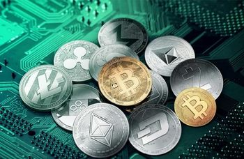 دولت کره جنوبی در پی کنترل بازار ارزهای دیجیتال