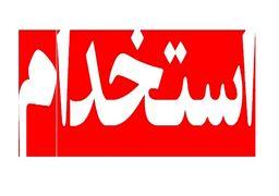 استخدام ۱۱ ردیف شغلی در یک شرکت معتبر در تهران