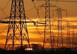 اولین برنامه روزانه قطع برق در تهران منتشر شد + جدول 97/4/17