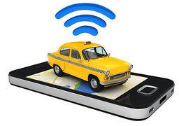 جنگ داخلی تاکسیهای اینترنتی به شورای رقابت کشید