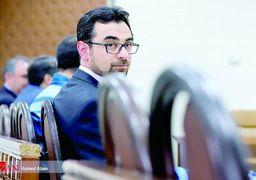 تایید ادعای معاون ارزی سابق بانک مرکزی توسط سخنگوی دولت+سند
