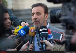 واعظی: وزارت اطلاعات از اسماعیل بخشی شکایت میکند/با اصلاحطلبان و اصولگرایان تندرو ائتلافی نداشتیم
