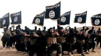 افشاگری های جدید درباره داعش
