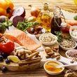 خوراکیهایی برای تقویت سیستم ایمنی بدن
