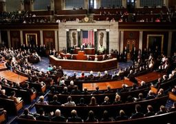 پیشبینی انتخابات کنگره آمریکا