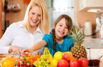 5 باور اشتباه درباره زمان خوردن میوه ها