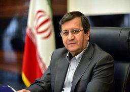 پیمان پولی ایران و اروپا تدوین شد