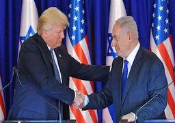 سیاستهای ترامپ و نتانیاهو در قبال ایران به بنبست رسیده است