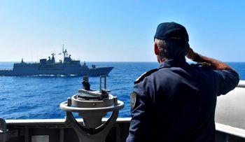 اخطار جنگی ترکیه به امارات؛ از حد و اندازه ات فراتر رفته ای