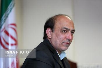 دبیرکل حزب اتحاد ملت به یکسال حبس محکوم شد
