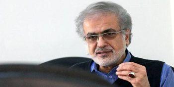 صوفی: نارضایتی مردم دامن اصلاحطلبان را گرفته است