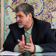 محمود احمدی نژاد باید درس پس بدهد