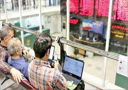 بررسی تازهترین تحولات افزایش سرمایهها؛ پایان سال شلوغ بورس تهران