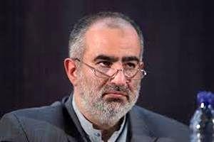 توئیت معنادار مشاور روحانی درباره خبرهای خوش اقتصادی/ یک هفته صبر کنید
