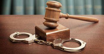 فرهاد مجیدی میتواند به حبس محکوم شود