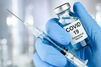 این واکسنهای کرونا موفق به دریافت تاییدیه مصرف شدهاند